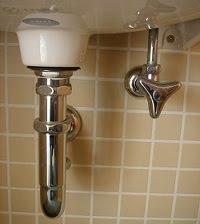 Sinks & Faucet Repairs