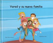 Yared e a súa nova familia