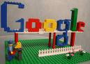 Learn about Google