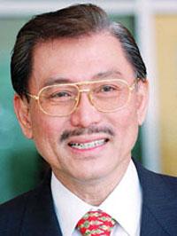 wiki Chua Jui Meng