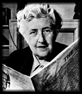 an analysis of agatha christie Sem categoria an analysis of agatha christies book and then they were none games pccheats theatre a biography of french poet arthur rimbaud gamecheats.