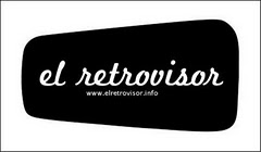 el blog del retrovisor