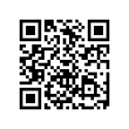 QR for Clock Droid
