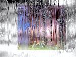 """""""ΛΑΜΠΕΙ ΜΕΣΑ ΜΟΥ ΕΚΕΙΝΟ ΠΟΥ ΑΓΝΟΩ, ΜΑ ΩΣΤΟΣΟ ΛΑΜΠΕΙ """""""