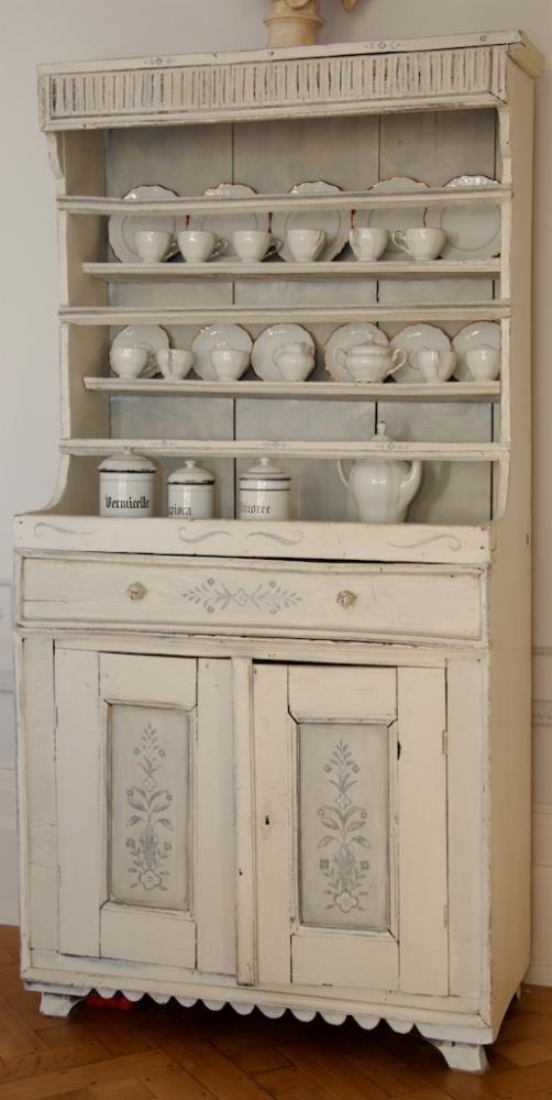 Antique Carolina Furniture In Pine South Antiques Center