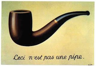 Coisas que me despertam a curiosidade  Magritte-ceci-nest-pas-un-pipe-_rene-magritte