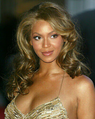 beyonce knowles pregnant. Beyonce Knowles is pregnant,
