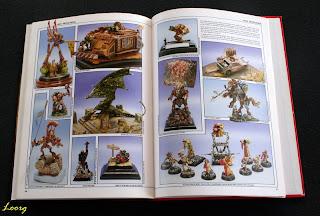 Fantasy Miniatures de 1989