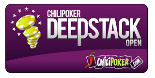 http://2.bp.blogspot.com/_aArfKik452A/S_UHOxufL_I/AAAAAAAACac/snUkL2PxXlg/s320/Logo-chilipoker-deepstackopen-2010.jpg