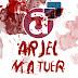 """Arjel le """"Grand machin"""" ;)"""