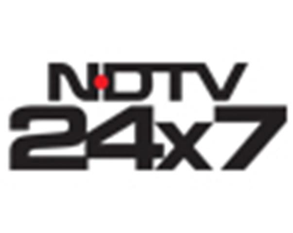 NDTV Live