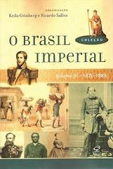 Brasil Imperial III