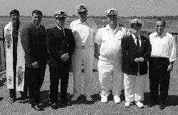 Midget squadron brooklyn ny
