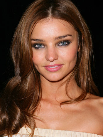 Miranda  Kerr Photos