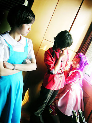 Ranma cosplay xD 2_59_46%2520PM_cosplay_runma04