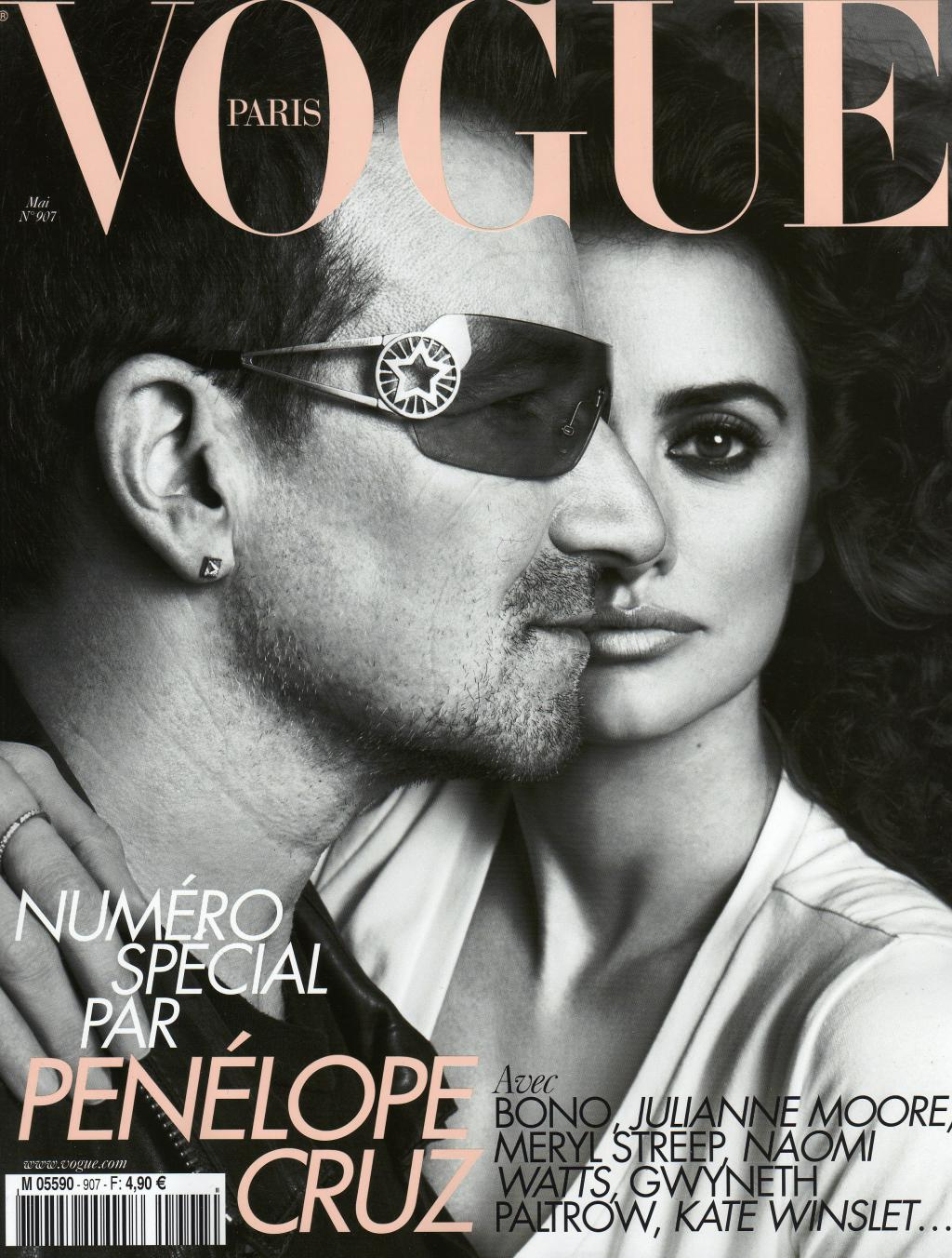 http://2.bp.blogspot.com/_aBZm-R5HKEM/S-XU72MXiYI/AAAAAAAAI9I/OSXao8cW_wM/s1600/2+Bono+and+Penelope+Cruz.jpg