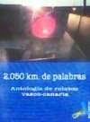 2050 km. de palabras
