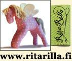 RitaRillan nettipuotiin