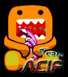 Team ACIF