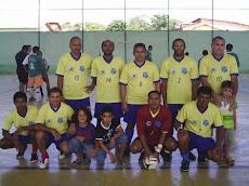 VETERANOS 2010