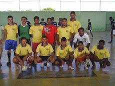 ESTRONDO 2010
