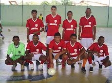 CAMARÕES 2010