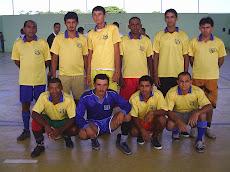 KIPÃO - 2009
