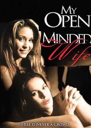 2006 drama romance movies