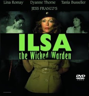 Ilsa the wicked warden watch online