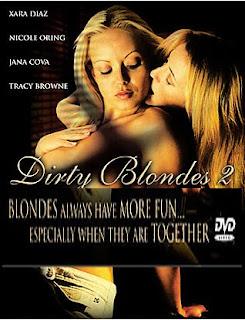 Dirty+Blondes+2 Kirli Sarışınlar 2 izle +18