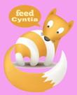 CyntiaFeed