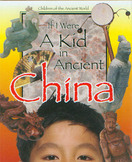 american born chinese short essay American born chinese was a book that i would have initially missed reading because it didn't appeal to me then however, it wasn't until the three narratives intertwined at the end that i realized that this was a great read.