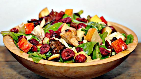 chicken-salad-with-almonds-copy.jpg