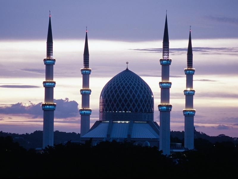 wallpaper islamic. wallpaper islamic.
