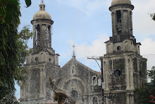 http://bacolodcatholicchurches.blogspot.com/