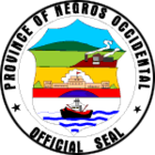 Profile of the Povince of Negros Occidental