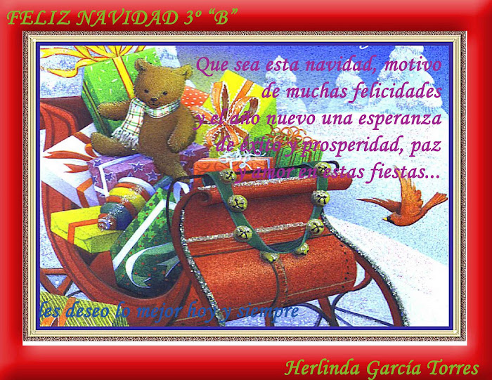Mi Postal