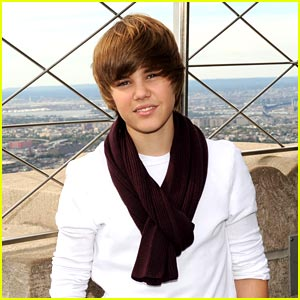 Justin Bieber Fan Pages Latest News Pictures Songs Music