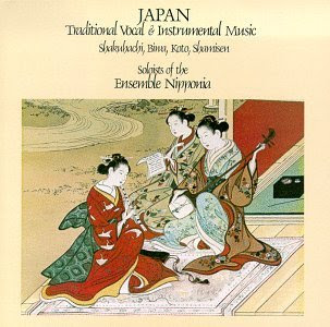 Download Japanese Music Relaxing
