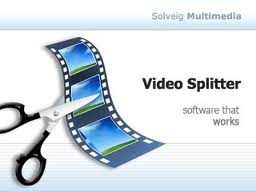 Boilsoft Video Splitter 5.11