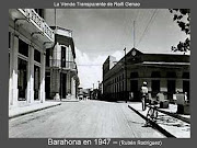 CUATRIBOLIAO 1947