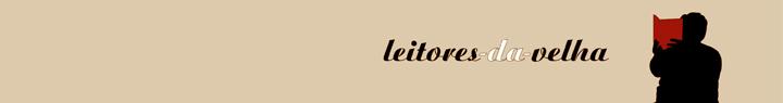 Leitores-da-Velha