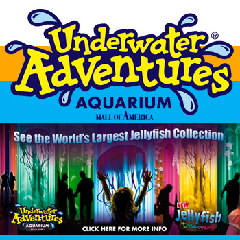 Coupons melbourne aquarium
