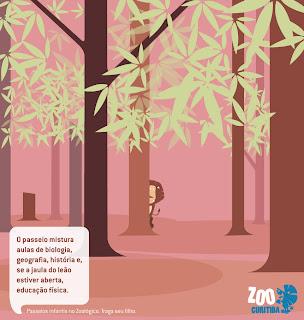 24554 ZOO Curitiba | Master PR