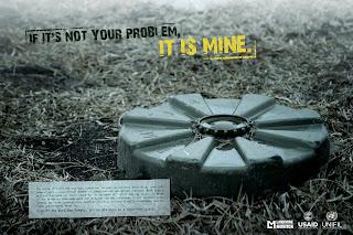 Mine_2 MINE | Y&R Beirut