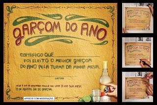 11207gruponove Caninha 51 | Gruponove
