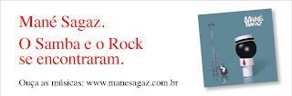 27279 Mané Sagaz | Quê Comunicação