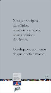 21172 Jornal da Gazeta | FallonPMA