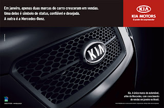 inst06 KIA Motors | Mohallem Meirelles