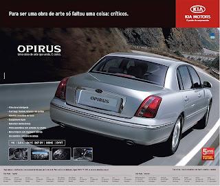 opirus01 KIA Motors | Mohallem Meirelles 04